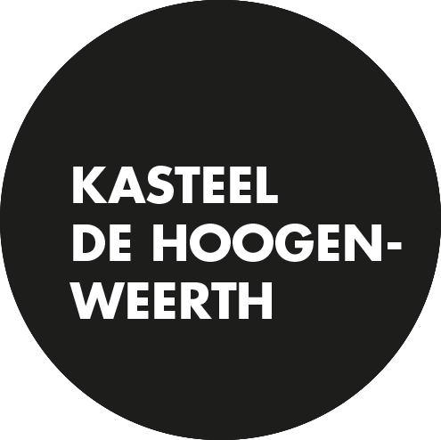 button hoogenweerth
